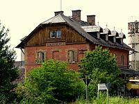 Bahnstrecke Frensdorf-Schlüsselfeld Schlüsselfeld 4.jpg