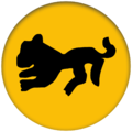 Baibars Icon 1.png