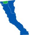 Baja California Ayuntamientos 2001.png