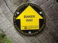 Baker Way Waymaker.JPG