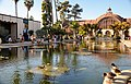Balboa Park, San Diego, CA, USA - panoramio (125).jpg