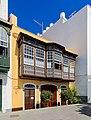 Balcones de la Avenida Maritima - Santa Cruz de La Palma 15.jpg