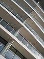 Balconies in Westward Ho^ - geograph.org.uk - 1400870.jpg