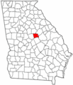 Baldwin County Georgia.png