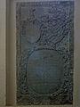 Balingen-Stadtkirche-Grabmal Gräfin Candel153388.jpg