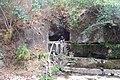 Balneario de aguas termales El Encanto - panoramio.jpg