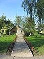 Balninkai, Lithuania - panoramio (11).jpg