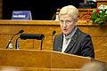 Baltijas Asamblejas sesija (6399169113).jpg
