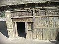 Baltit Fort Gilgit.jpg
