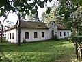 Baltoji Vokė, Lithuania - panoramio (21).jpg