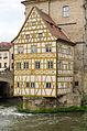 Bamberg, Altes Rathaus-010.jpg
