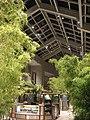 Bamboo garden - by Payton Chung.jpg