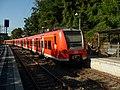 Bammental Reilsheim - DB klass 425 122-9.JPG