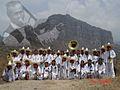 Banda Brigido Santamaria de Tlayacapan Morelos.jpg