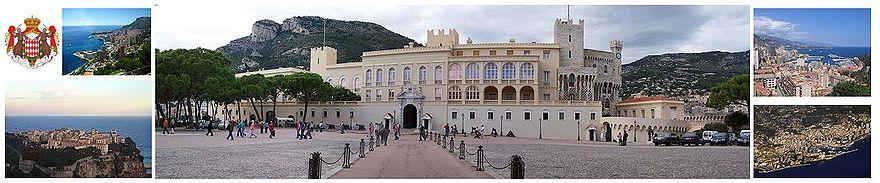 Bandeau Monaco.jpg