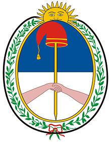 Bandera De Jujuy Wikipedia La Enciclopedia Libre