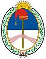 Bandera Nacional de Nuestra Libertad Civil.jpg