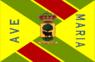 Bandera de Buitrago del Lozoya.png