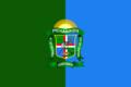 Bandera de Pichanaki.png