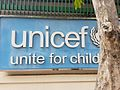 Bangkok UNICEF - 2017-06-11 (002).jpg