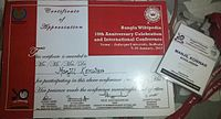 Bangla wiki 10 year celebration certificate.jpg