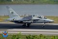 Bangladesh Air Force YAK-130 (12).png