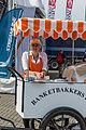 Banketbakker ijsverkoopster (9406193881) (2).jpg