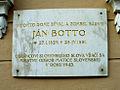 Banska Bystrica Tabula Janovi Bottovi.jpg