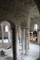 Baptisterio Nocera Superiore 07.JPG