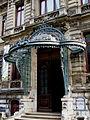 Bar-le-Duc - Château de Marbeaumont -328.jpg