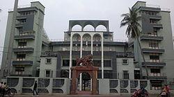 Barabati Stadium Entrance.jpg