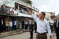 Barack Obama - Cité de Dieu.jpg