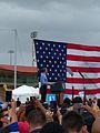 Barack Obama in Kissimmee (30189839703).jpg