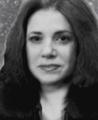 BarbaraGrizzutiHarrison ca1980.png