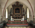Barkåkra kyrka altare.jpg