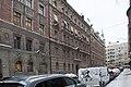 Barnhusgatan 4.JPG