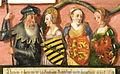 Barnim I and his wives.jpg