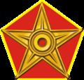 Barnstar TNI.png