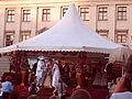 Barokk esküvő Győrben.jpg