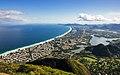 Barra Panorama.jpg