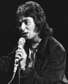 Barry Blue - Popzien 1973 1 (cropped).png