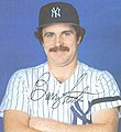 Barry Foote - New York Yankees - 1981.jpg