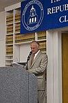 Barry Goldwater, Jr. Pasadena Republican Club (2712661807).jpg
