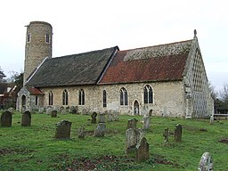 Barsham - Church of the Holy Trinity.jpg