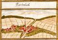 Bartenbach, Stadt Göppingen, Andreas Kieser.png