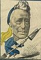 Barthélemy Dumortier als pauselijk zoeaaf (persknipsel).jpg