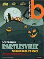 Bartlesville Monthly Magazine second issue.jpg