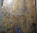 Bartolomeo bulgarini, madonna assunta in cielo da un coro d'angeli, da s.m. della scala 2.JPG