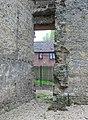 Barton Court, Abingdon - geograph.org.uk - 58897.jpg
