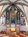 Bartrenger Kierch Uergel.jpg
